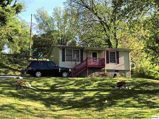 Single Family for sale in 725 Ben Hur Ave, Knoxville, TN, 37915