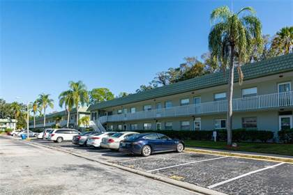 Residential Property for sale in 1433 S BELCHER ROAD D3, Clearwater, FL, 33764