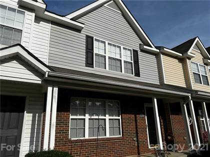 Residential Property for sale in 1228 Iron Gate Court, Rock Hill, SC, 29732