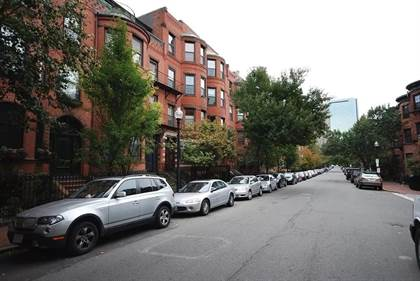 Residential Property for sale in 198 Saint Botolph St 2, Boston, MA, 02115