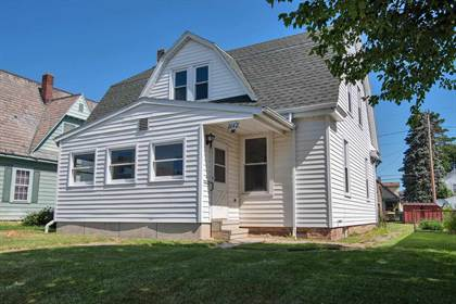 Residential Property for sale in 1642 High Street, Fort Wayne, IN, 46808