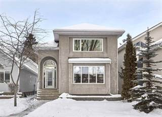 Single Family for sale in 11122 UNIVERSITY AV NW, Edmonton, Alberta