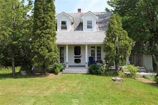 Other Real Estate for sale in 664 North River Road, Lunenburg Rural, Nova Scotia