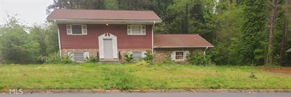 Residential Property for sale in 2465 Surrey Trl, Atlanta, GA, 30349