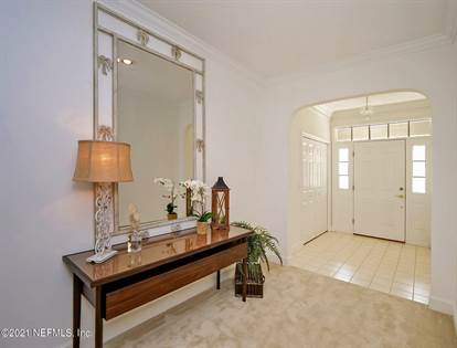 Residential for sale in 13990 CROTON CT, Jacksonville, FL, 32224