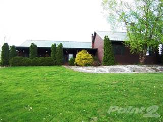 Residential Property for sale in 1683 Wilkerson Rd., Fairfield, KY, 40008