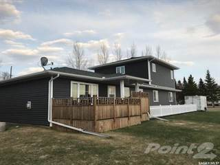 Residential Property for sale in 1 Young STREET, Rokeby, Saskatchewan, S0A 3N0