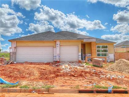 Residential Property for sale in 508 NW 183rd Street, Oklahoma City, OK, 73012