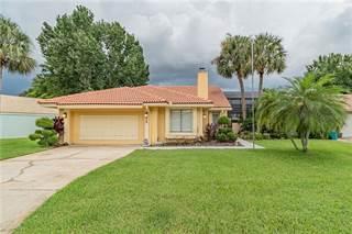 Condo for sale in 4005 GOLFSIDE DRIVE 29, Orlando, FL, 32808