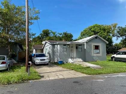 Multifamily for sale in 1148 LA SALLE STREET, Clearwater, FL, 33755