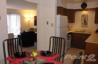 Apartment for rent in Pheasant Run Apartments - Three Bedroom Standard, Joliet, IL, 60433