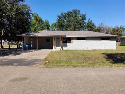 Residential Property for sale in 501 Linda Kay Drive, Winnsboro, TX, 75494