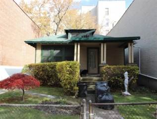 Apartment for sale in 2411 64TH ST, Brooklyn, NY, 11204