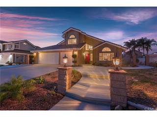 Single Family for sale in 7239 Goldboro Lane, Riverside, CA, 92506