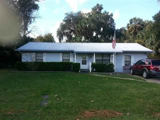Single Family for sale in 138 Roberts Blvd, Dunns Creek, FL, 32189