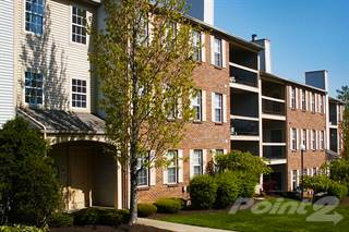 Apartment for rent in Woodhills Apartments, West Carrollton, OH, 45449