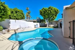 Single Family for sale in 72555 Beavertail Street, Palm Desert, CA, 92260
