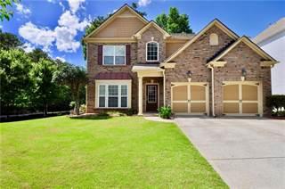 Single Family for sale in 312 Collins Glen Court, Lawrenceville, GA, 30043