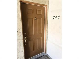 Condo for sale in 589 N Johnson Avenue 240, El Cajon, CA, 92020