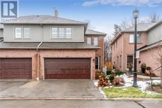 Single Family for sale in 88 -  5480 GLEN ERIN Drive, Mississauga, Ontario