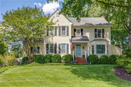Residential Property for sale in 512 Belle Grove Lane, Henrico, VA, 23229