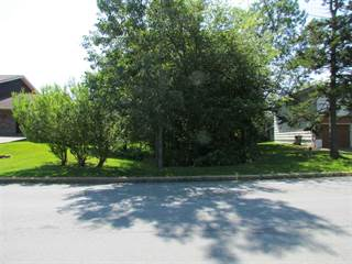 Land for sale in Gregory Dr 42YA, Dartmouth, Nova Scotia, B2W 3M4