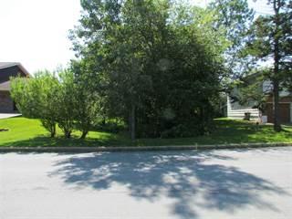 Land for sale in Gregory Dr 42YA, Dartmouth, Nova Scotia, B2W 3M4