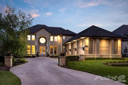 Residential Property for sale in 262 Starwood Lane, Tecumseh, Ontario, N8N4X3