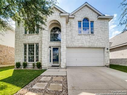 Residential Property for sale in 9302 WIND TALKER, San Antonio, TX, 78251