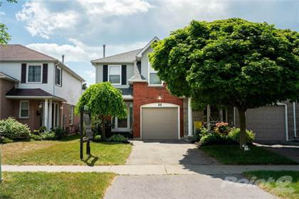 Residential Property for sale in 44 Weaver St, Clarington, Ontario, L1E2Y3
