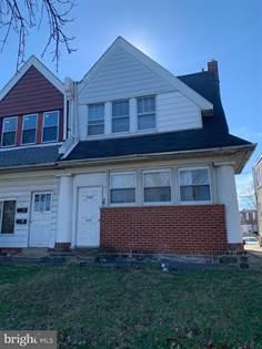 Multifamily for sale in 5109 E ROOSEVELT BOULEVARD, Philadelphia, PA, 19124