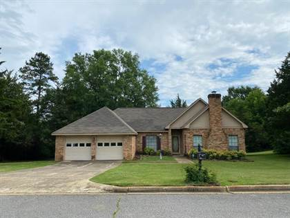 Residential Property for sale in 1706 Ruff Cr., Tupelo, MS, 38801