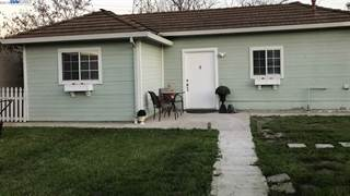 Single Family for rent in 4988 A Candy Court, Livermore, CA, 94550