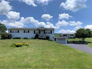 Single Family for sale in 3754 Woodbury Pike, Woodbury, PA, 16695