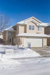Single Family for sale in 10688 180 AV NW, Edmonton, Alberta, T5X6G3