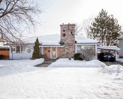 Residential Property for sale in 239 Broadview Drive, Pembroke, Pembroke, Ontario, K8A 2A1