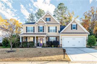 Photo of 1640 Cape Point Drive, Fayetteville, NC
