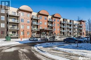 Condo for rent in 112 -YONGE Street, Painswick, Ontario