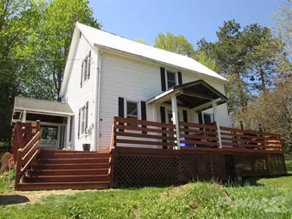 Residential Property for sale in 74 Bridge Street West, Bancroft, Ontario, K0L 1C0