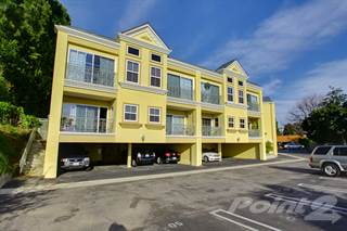 Apartment for rent in 2301 Roscomare Road - One Bed - One Bath, Los Angeles, CA, 90077
