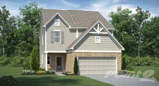 Single Family for sale in 3365 Baylor Circle, McDonough, GA, 30253