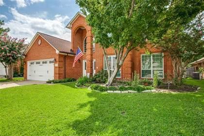 Residential for sale in 6310 Fox Hunt Drive, Arlington, TX, 76001