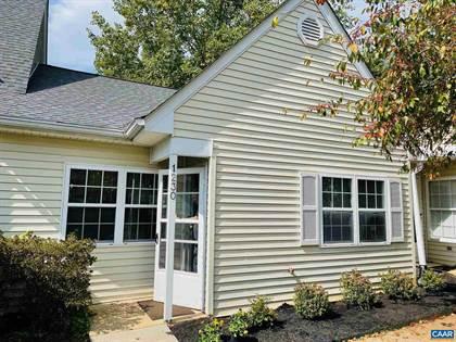 Residential Property for sale in 1230 GAZEBO CT, Charlottesville, VA, 22901