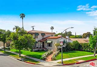 Single Family for sale in 463 South ELM Drive, Beverly Hills, CA, 90212
