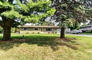 Single Family for sale in 46W630 Elm Street, Kaneville, IL, 60144