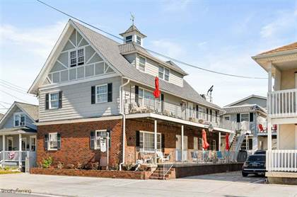 North Wildwood Nj Commercial Real Estate For Sale Lease 8 Properties Point2