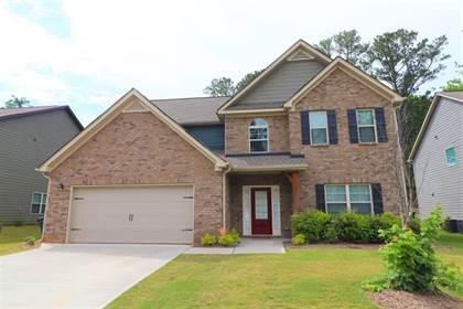 Residential for sale in 6237 Old Kingston Drive, Atlanta, GA, 30331