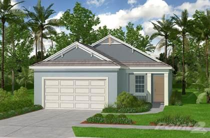Singlefamily for sale in 3420 Sky Blue Cove, Bradenton, FL, 34211