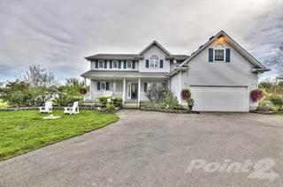 Residential Property for sale in 3848 Detenbeck Road, Niagara Falls, Ontario, L2E6S6