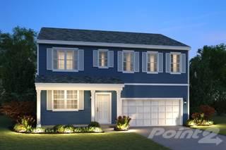 Single Family for sale in 853 Alden Drive, Sycamore, IL, 60178
